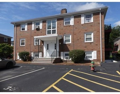 10 Austin Ct UNIT D, Saugus, MA 01906 - #: 72383355