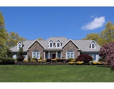 113 Flint Farm Road, Middleton, MA 01949 - #: 72383492