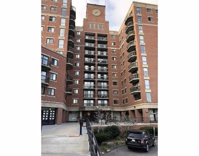 15 North Beacon St. UNIT 509, Boston, MA 02134 - #: 72383549