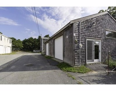 276 Commerce Park, Chatham, MA 02659 - #: 72383616
