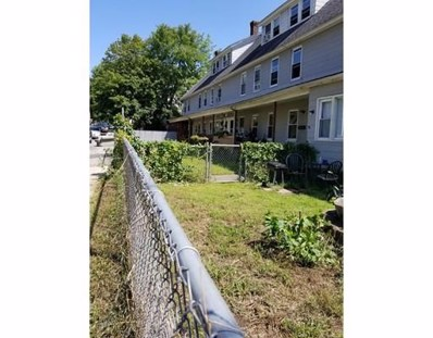 25-35 D Street, Northbridge, MA 01588 - #: 72383806