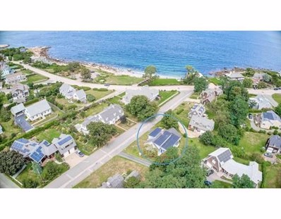 6 Babcock Road, Rockport, MA 01966 - #: 72383913