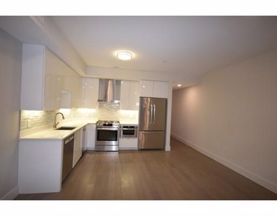 121 Portland Street UNIT 702, Boston, MA 02114 - #: 72383931