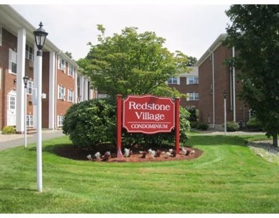 100 Main St UNIT 3-5, Stoneham, MA 02180 - #: 72383942