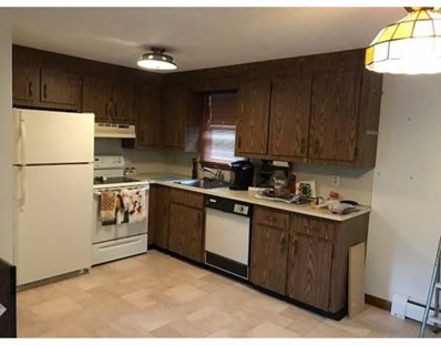 16 Colony Ave, Bourne, MA 02532 - #: 72383995