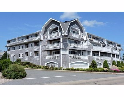 2 Quinapoxet Ave UNIT N, Falmouth, MA 02540 - #: 72384046