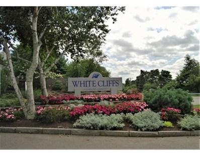 50 Westcliff Dr UNIT 50, Plymouth, MA 02360 - #: 72384049