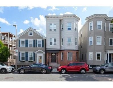 69 Marine Rd UNIT 1, Boston, MA 02127 - #: 72384215