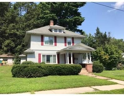 151 Dartmouth Street, Holyoke, MA 01040 - #: 72384240