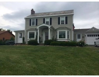 30 Sunset Dr, Williamstown, MA 01267 - #: 72384300
