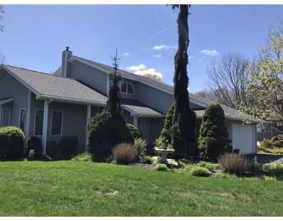 115 Kelly Dr, Somerset, MA 02726 - #: 72384600