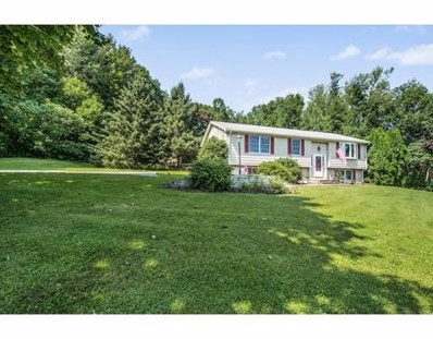 80 Willow Hill Rd, Leicester, MA 01611 - #: 72384712