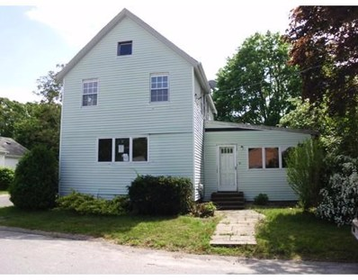 10 Old Onset Road, Wareham, MA 02571 - #: 72385028