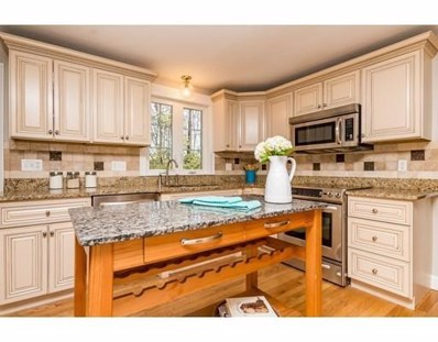 1 Resthaven Rd, Mendon, MA 01756 - #: 72385039