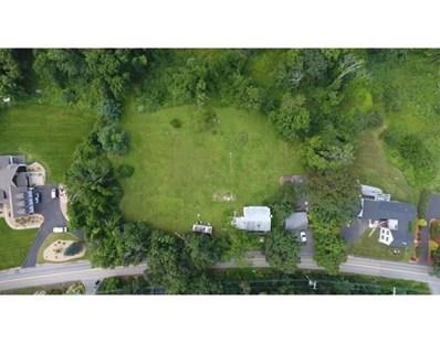 148 Haggetts Pond Rd, Andover, MA 01810 - #: 72385093