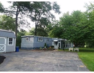 2 Maverick Drive Ext, Brookfield, MA 01506 - #: 72385148