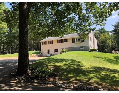 7 Forest Ln, Manchester, MA 01944 - #: 72385275