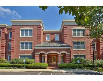 336 Boylston Street UNIT 304, Newton, MA 02467 - #: 72385324