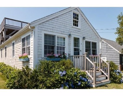 8 Tupper Avenue, Sandwich, MA 02537 - #: 72385415