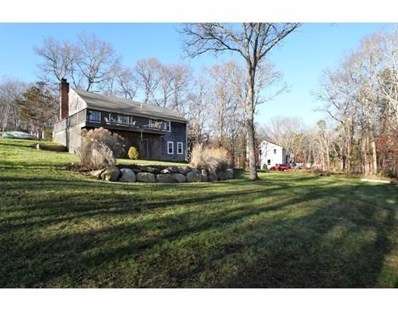 49 Blackthorn Path, Sandwich, MA 02644 - #: 72385480