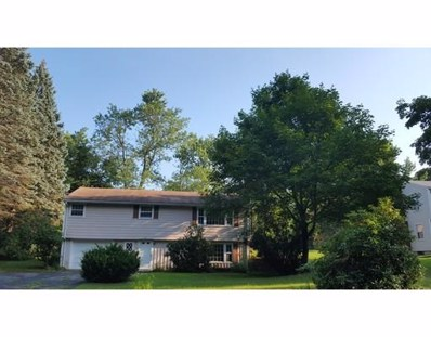 57 Eli Whitney Street, Westborough, MA 01581 - #: 72385495