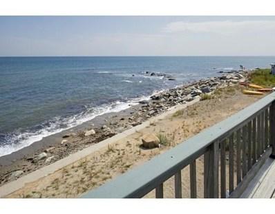 8 Ocean St, Marshfield, MA 02050 - #: 72385604