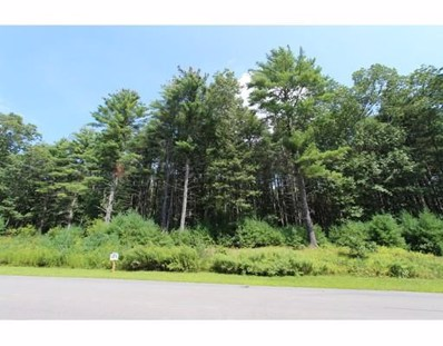 Lot 6A Frontier Lane, Millis, MA 02054 - #: 72385752