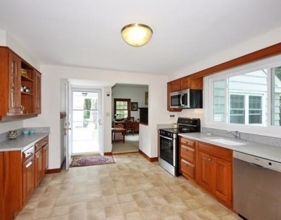 172 Harwood Avenue, Littleton, MA 01460 - #: 72385791