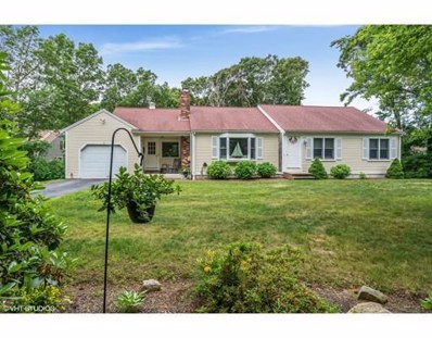 7 Surrey Lane, Barnstable, MA 02630 - #: 72385830