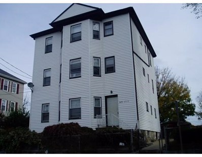 80 Lane St, Fall River, MA 02721 - #: 72385918