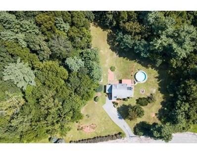 2 Fay Memorial Drive, Tyngsborough, MA 01879 - #: 72385927