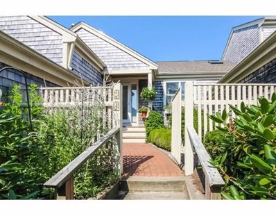 24 Blueberry Village Path UNIT 24, Yarmouth, MA 02675 - #: 72386087