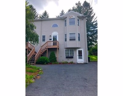 6 Boston Ave, Worcester, MA 01604 - #: 72386289