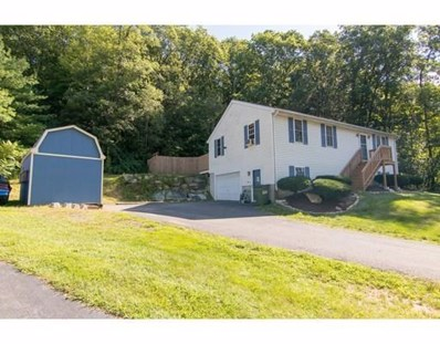 173 Gore Rd, Webster, MA 01570 - #: 72386301