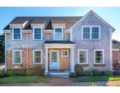 61 Herring Creek Road, Edgartown, MA 02539 - #: 72386602