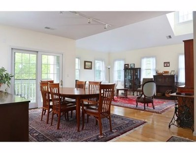 279 Victory Rd UNIT 279, Quincy, MA 02171 - #: 72386634