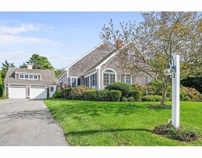 155 Lime Hill Rd, Chatham, MA 02633 - #: 72386635