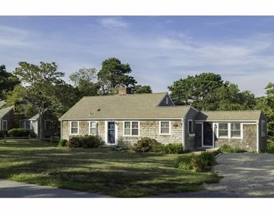 46 Meadow Brook, Chatham, MA 02650 - #: 72386743