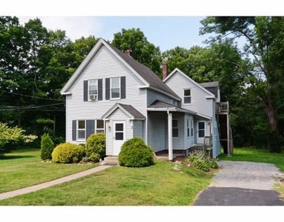 26 E Main St, Southborough, MA 01772 - #: 72386771