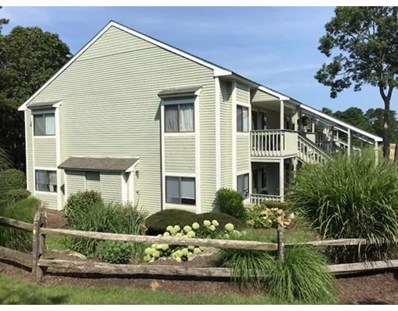 69 Chilton Lane UNIT 69, Brewster, MA 02631 - #: 72386784