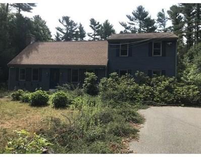 34 Pine, Middleboro, MA 02346 - #: 72386795