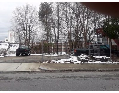 158 Beacon, Worcester, MA 01610 - #: 72386885