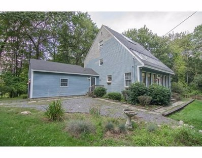 6 Guilford Ave, Methuen, MA 01844 - #: 72387086