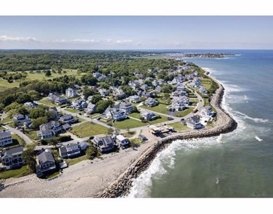 49 Collier Rd, Scituate, MA 02066 - #: 72387170