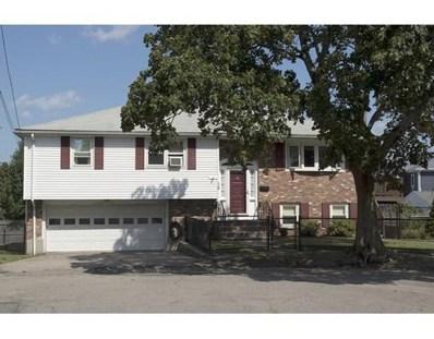 12 Sealund Rd, Quincy, MA 02171 - #: 72387405