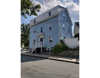 15 Lowe Street, Peabody, MA 01960 - #: 72387462