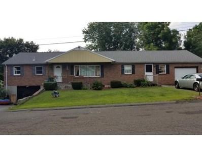 19 Seaview Ave, Danvers, MA 01923 - #: 72387607