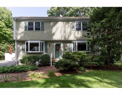169 Highland Ave, Dartmouth, MA 02747 - #: 72387616