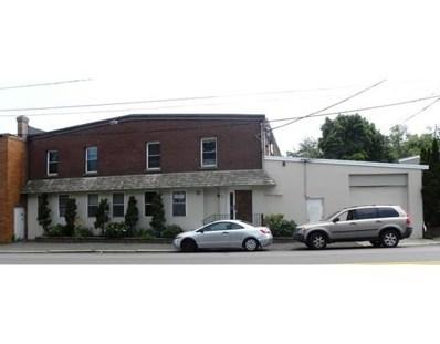 92 Jackson St, Salem, MA 01970 - #: 72387668