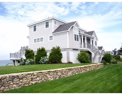 24 Nelson Ave, Fairhaven, MA 02719 - #: 72387918